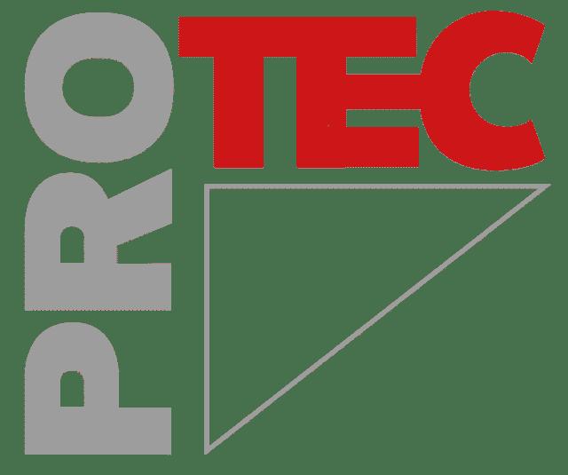 protec_logo_szare